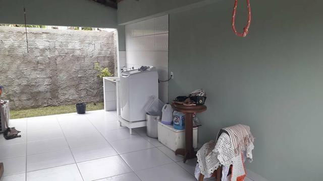 Exelente casa no vilageTiradentes - Foto 14