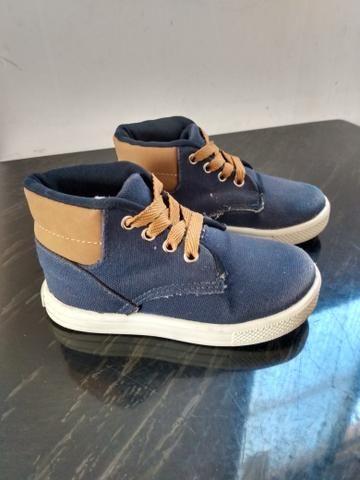 Sapatos e sandália - Foto 2