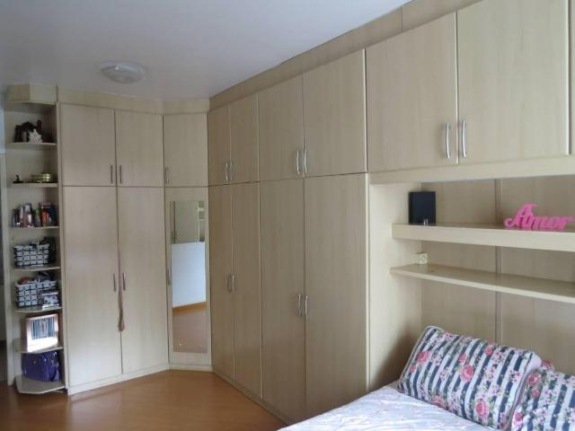 Apartamento · 117m² · 3 Quartos · 2 Vagas no Batel - Foto 15