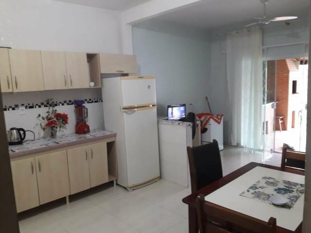 Aluga casa ubatuba divisa com enseada sf sul - Foto 6