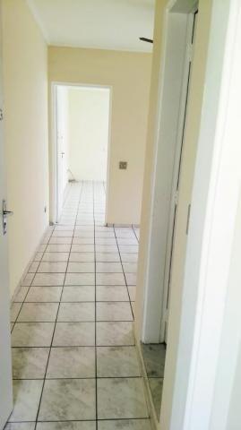 Conjunto para alugar, 40 m² por r$ 1.500/mês - vila gomes cardim - são paulo/sp - Foto 11