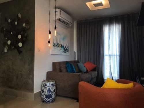 Apartamento My way Abolição - Meireles 435.000,00 - Foto 3