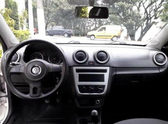 Volkswagen Gol MSI TRENDLINE - Foto 5