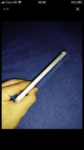 IPhone 6s troca - Foto 5