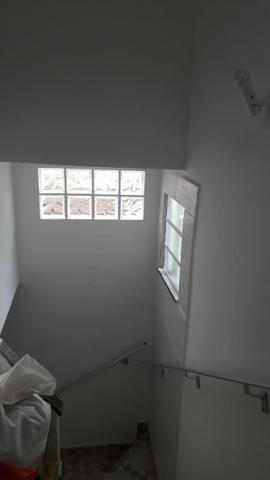 Alugo casa de 2 quartos em Olinda-Nilópolis - Foto 20