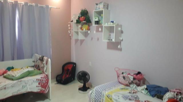 Exelente casa no vilageTiradentes - Foto 9