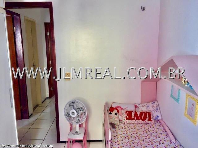 (Cod.:113 - Rodolfo Teófilo) - Vendo Apartamento com 68m², 3 Quartos - Foto 12