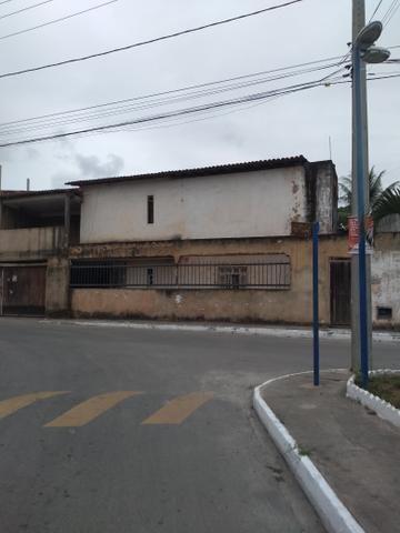 Vendo uma casa duplex em São Cristóvão - Foto 5