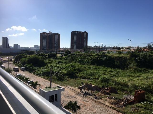 Últimas unidades!Apartamentos Kinet a partir de R$800. Próximo a Fanor - Foto 8
