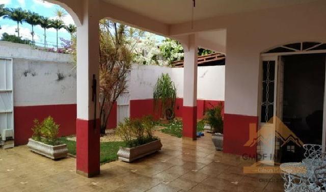 Promoção! Linda casa no Setor Tradicional (Aceita Financiamento/FGTS) - Foto 9