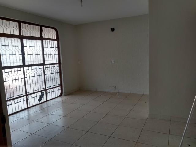 Vendo uma casa no Guará 1 - Foto 5