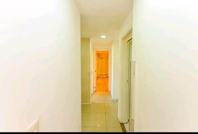 ANDAR ALTO NA ALDEOTA, 120 m2 - Foto 6