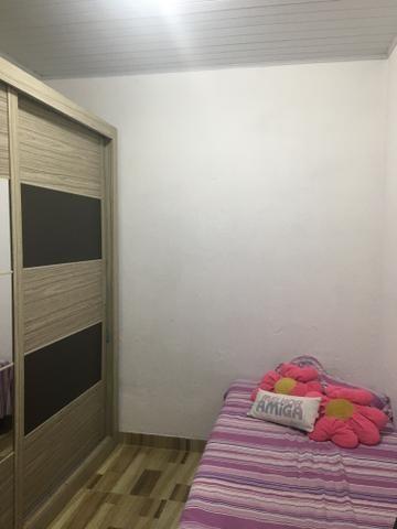 Vendo casa em bebedouro!(FINANCIO) - Foto 4