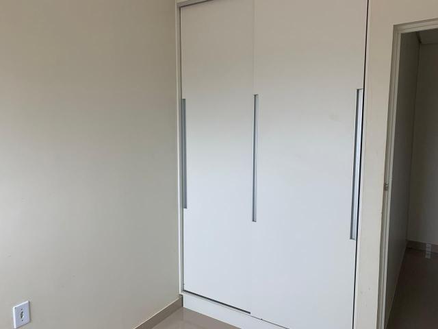 Apartamento 1 quarto - Foto 6