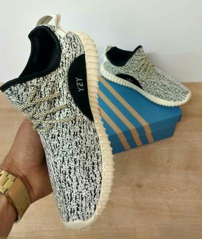 ?Adidas yzy ??