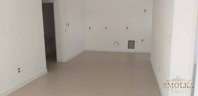 Apartamento à venda com 2 dormitórios em Canasvieiras, Florianópolis cod:9364 - Foto 4