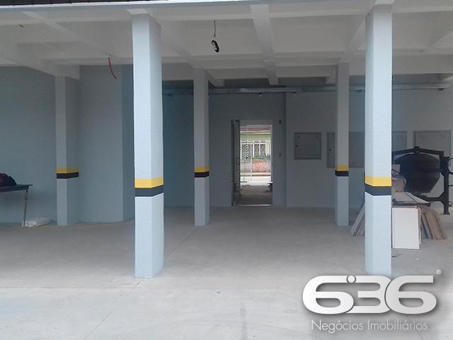 Apartamento   Joinville   Boehmerwald   Quartos: 2 - Foto 9