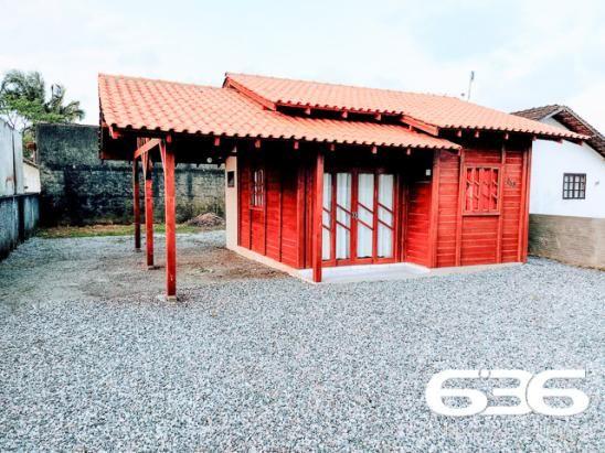 Casa | Balneário Barra do Sul | Costeira | Quartos: 2 - Foto 2