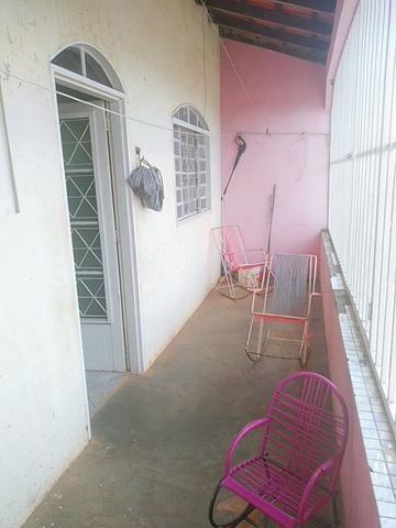 Sobrado com 3 pavimentos em Samambaia Norte - QR 409 - Foto 9