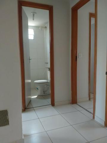 Ampla casa duplex com 3 quartos, sendo 1 suíte, no bairro Califórnia em Itaguaí - Foto 7