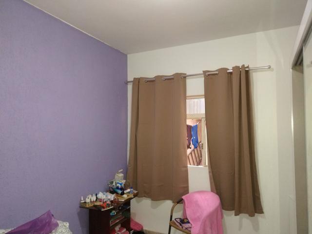 Casa em Ceilândia sul com laje quadra 23 - Foto 8