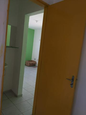 Casa em Emaús para vender - Foto 5