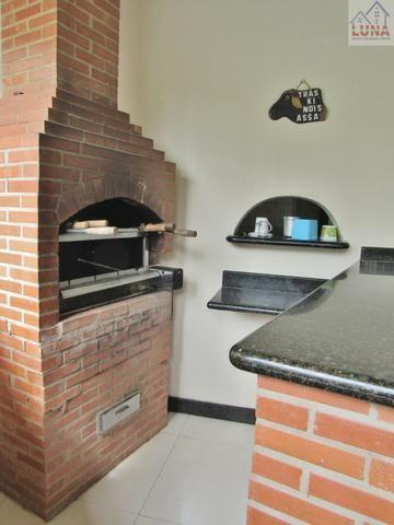 Apartamento 2 quartos,57m²,garage+área de lazer - Foto 10