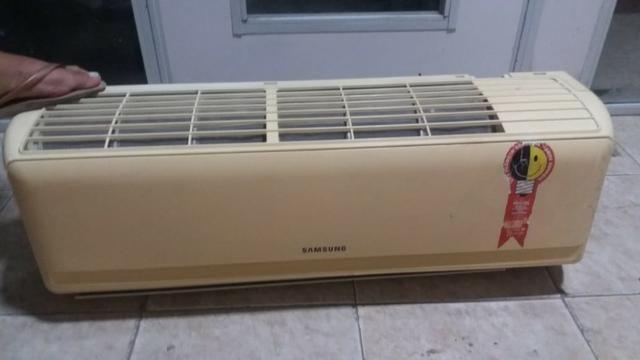 Ar condicionado - Foto 3