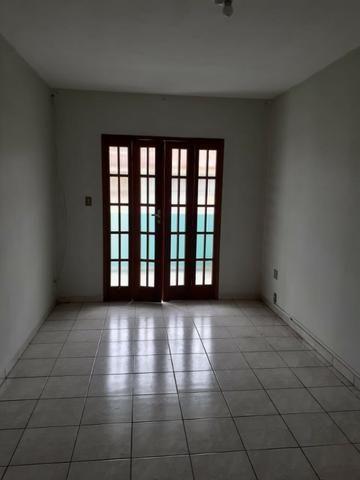 Apartamento 02 quartos - Foto 4