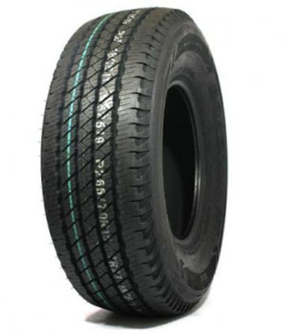 Pneus Roadstone Aro 15 265/70R15
