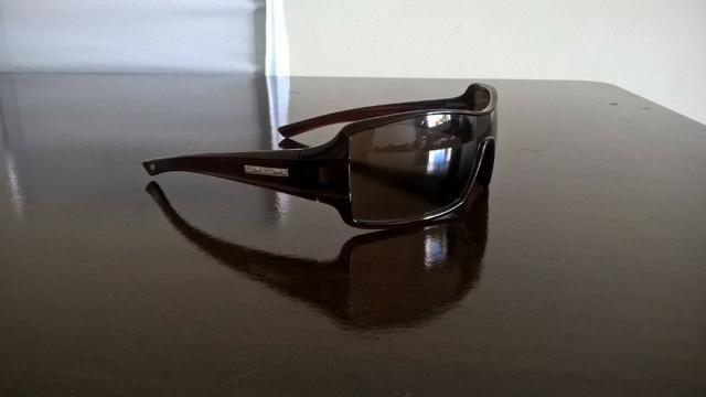 3d61fb42991d5 Oculos Solar Lupa Lupa semi novo - Bijouterias, relógios e ...