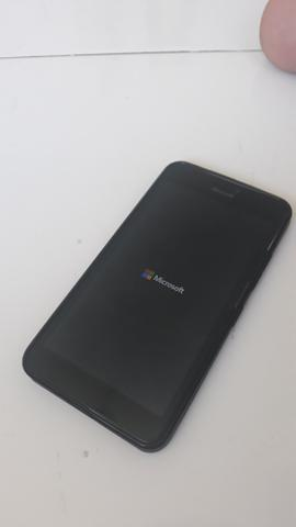 Windows phone 640xl