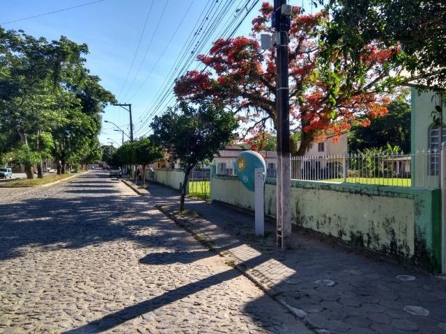 Casimiro de Abreu Rio de Janeiro fonte: img.olx.com.br