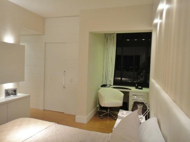 Apartamento 03 Dorm ( 01 Suiíte ) 03 Vagas - Foto 7