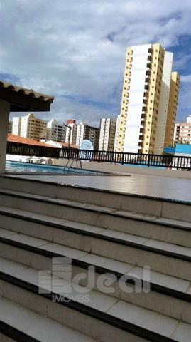Edf. Mansão Campos do Jordão R$ 350.000,00 - Foto 13