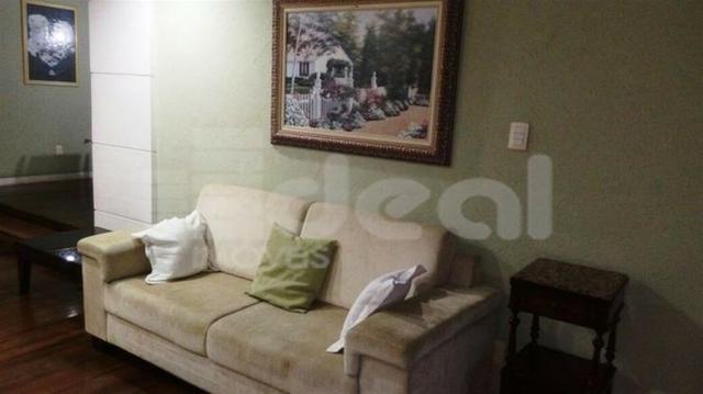 Edf. Mansão Campos do Jordão R$ 350.000,00 - Foto 4