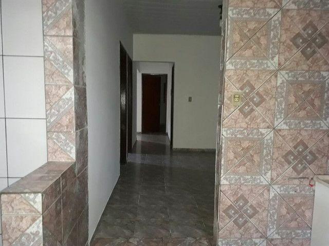 Vende-se esta  casa com ótimo preço  - Foto 5