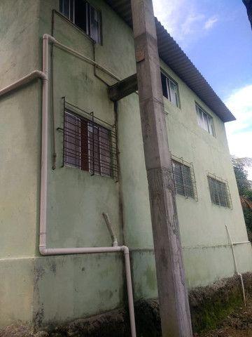 Casas em Matriz da Luz São Lourenço da Mata - Foto 4