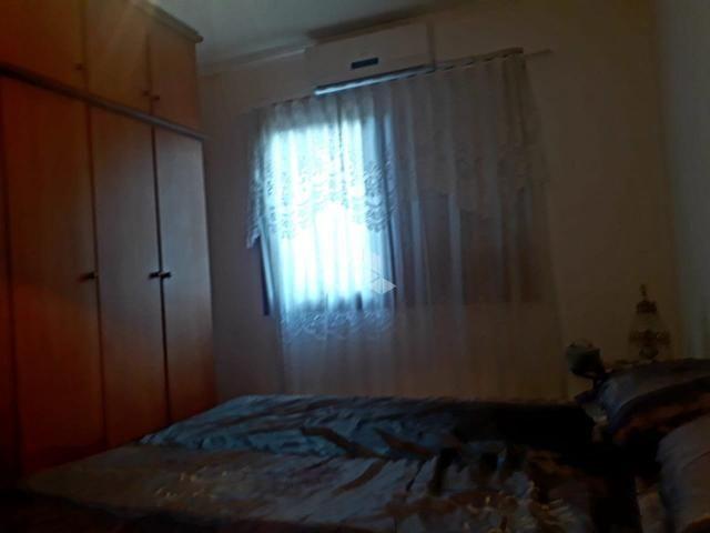 Apartamento à venda com 3 dormitórios em Jardim itu, Porto alegre cod:9919320 - Foto 12