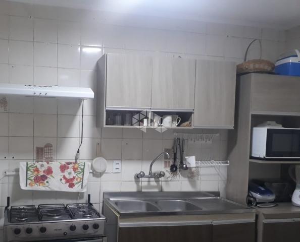 Apartamento à venda com 3 dormitórios em Jardim itu, Porto alegre cod:9919320 - Foto 10