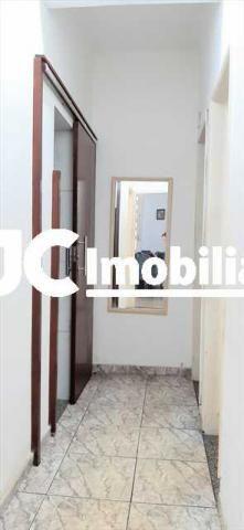 Apartamento à venda com 3 dormitórios em Tijuca, Rio de janeiro cod:MBAP32959 - Foto 7
