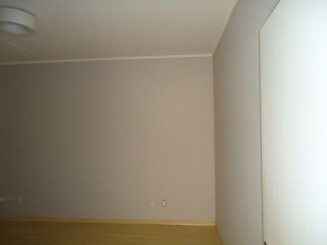 Apartamento para locação, Centro Norte, Santo Ângelo - Foto 8