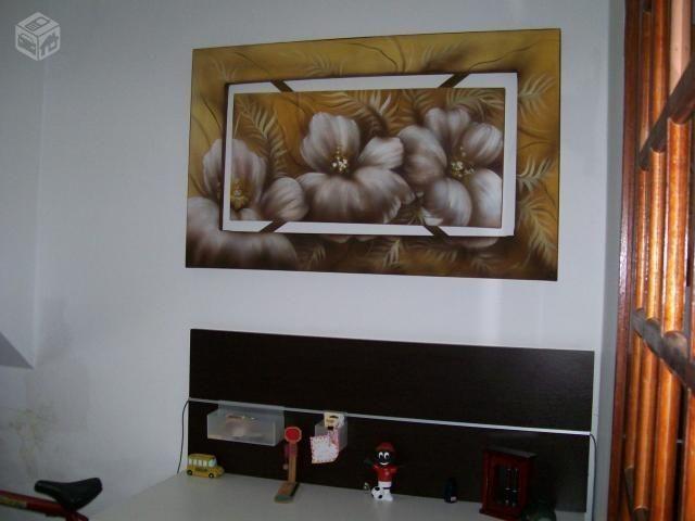 Casa Jacone Aceito Permuta Apartamento Niteroi ou Regiao dos Lagos - Foto 17