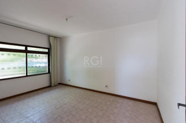 Casa à venda com 4 dormitórios em Espírito santo, Porto alegre cod:LU430084 - Foto 14