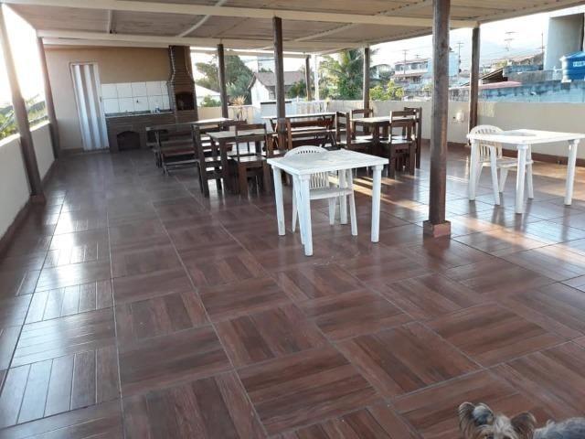 Casa Jacone Aceito Permuta Apartamento Niteroi ou Regiao dos Lagos - Foto 8