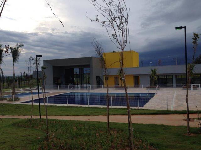 Terreno à venda, 486 m² por R$ 390.000,00 - Parque Residencial Damha IV - Presidente Prude - Foto 8