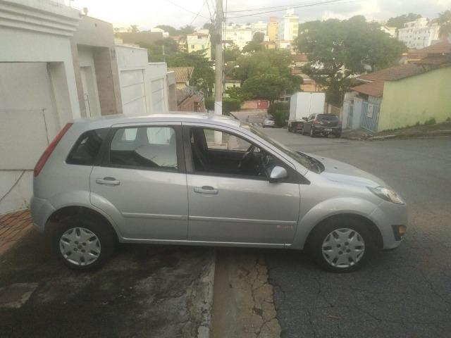 Fiesta Class 1.6 - Completo - Foto 2
