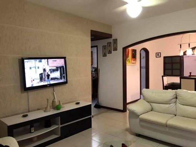 Casa Jacone Aceito Permuta Apartamento Niteroi ou Regiao dos Lagos - Foto 11