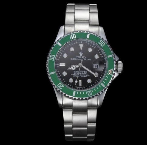 Rolex Submarine - Foto 6
