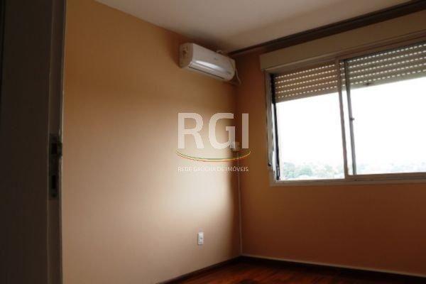 Apartamento à venda com 2 dormitórios em Vila jardim, Porto alegre cod:TR7406 - Foto 11